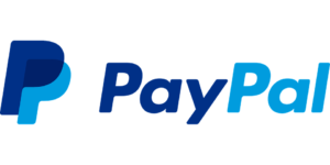 http___pluspng.com_img-png_paypal-hd-png--960