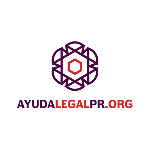 AyudaLegal-Color-Link-Logo