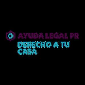 DerechoAtuCasa-color